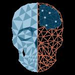 BioLogicForensics_LogoParts-05